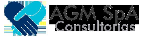AGM Consultorias
